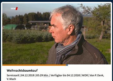 WDR_Servicezeit_04122019.png