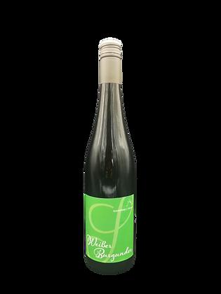2019 Weißburgunder- Soyeaux`s Hauswein     0,75l