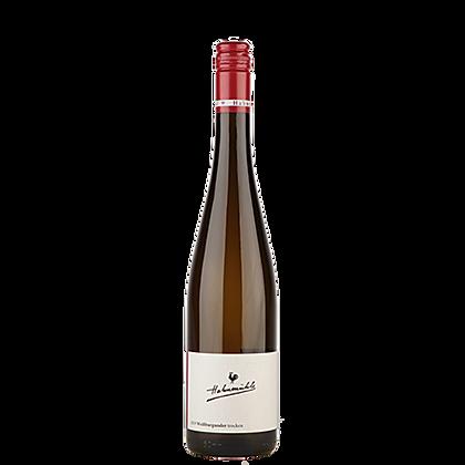 2019 Weißburgunder                    0,75l
