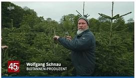 NDR_Schnau_09122019.png
