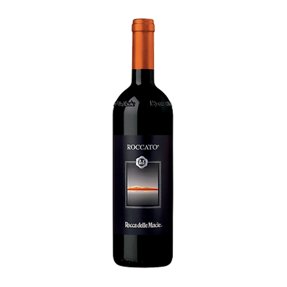 """2011""""Roccato"""" Rosso Toascana IGT 0,75l"""