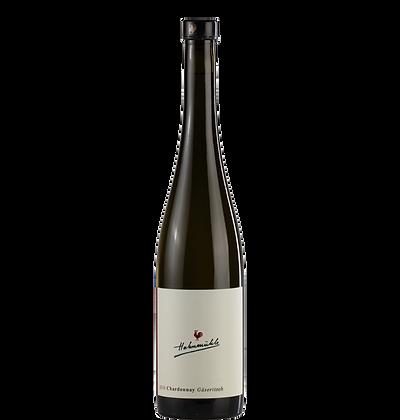 2017 Chardonnay                                                         0,75l