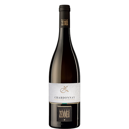 2019 Chardonnay 0,75l