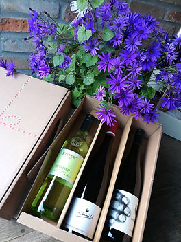 Spargelweinpaket.jpg