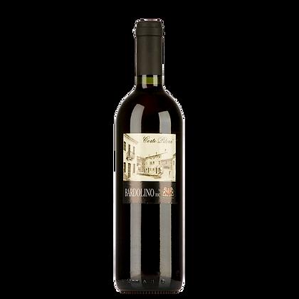 "2018 Bardolino ""Corte Pitora""  0,75l"