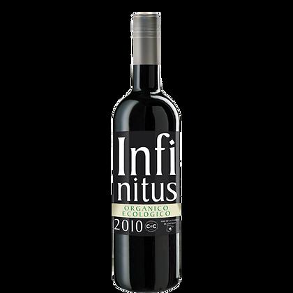 Infinitus Tinto   0,75l