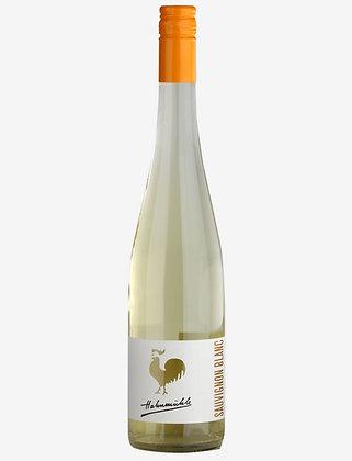2020 HAHNMÜHLE Sauvignon blanc                 0,75l