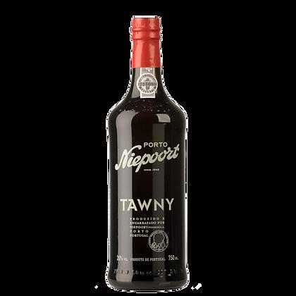 Tawny Port 0,75l