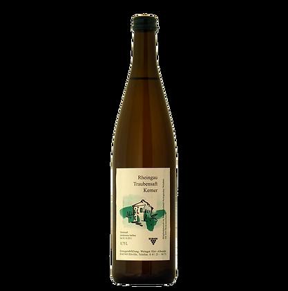 Rheingau Taubensaft Kerner
