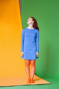 Vintage Clothing | Vintage Dresses | Vintage Fashion | Retro Dresses | 50s Dresses | 60s Dresses