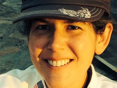 Meet Chef Christine Ranieri