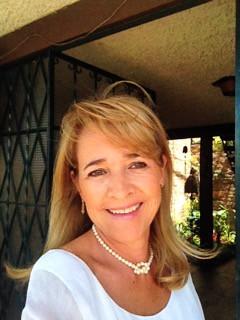 Meet Chef and Pastry Chef Barbara Suarez