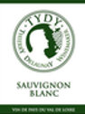 Thierry Delaunay Sauvignon Blanc