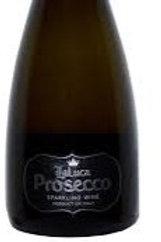 LaLuca Prosecco
