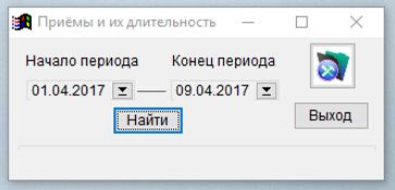 Длительность прм.png