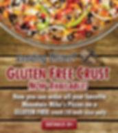 gluten-free-sidebar.jpg