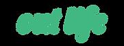 outlife-logo-定稿透明底.png