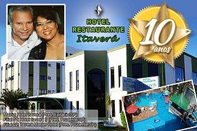 aniversario 10 anos hotel.jpg