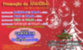 tarifario natal 2019.jpg