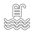 swimming-pool-icon-vector-illustration.p