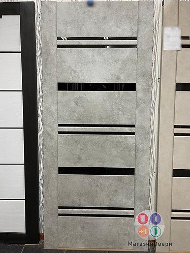 QXV41 Бетон серый