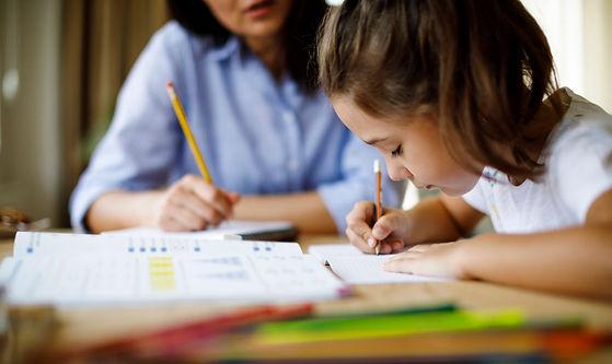 homeschool-resources.jpg