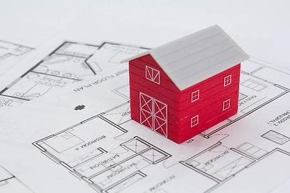 有限会社ケーツー|外壁・外構のリフォーム