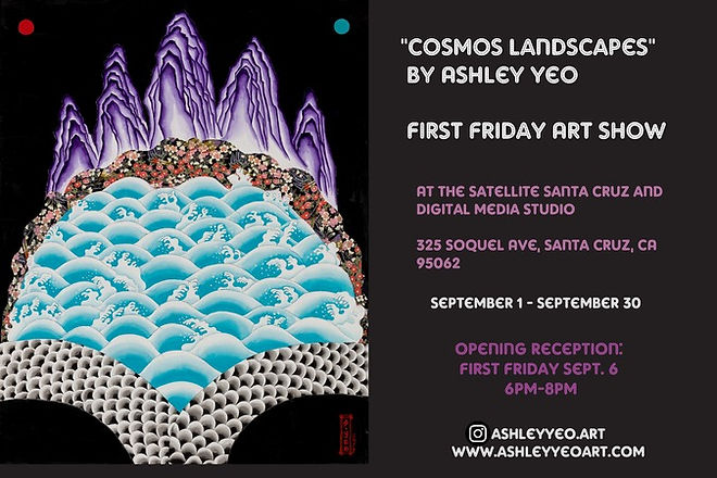 Cosmos Landscape Postcard Design_edited.