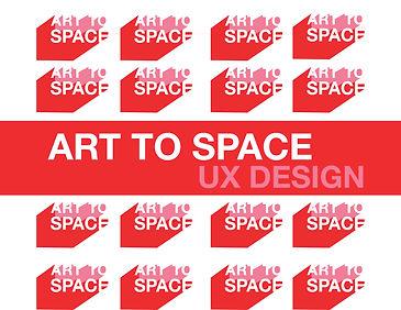 ART TO SPACE86.jpg
