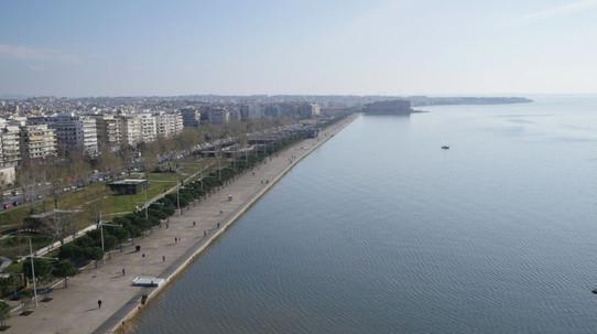 Thessaloniki seaside.jpg