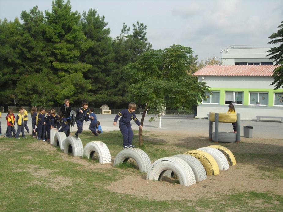 recycle playground.jpg