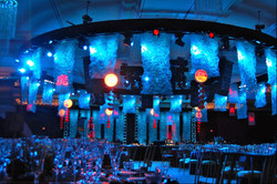 Corporate_Event_Planning_On_Purpose_Event_Pros