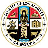 LOSANGELESCOUNTYCA_3MONKEESEVENTS.png