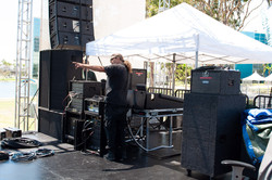 Sound_For_Festival_Stage_On_Purpose_Event_Pros