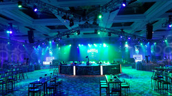 Awards_Show_Planning_On_Purpose_Event_Pros
