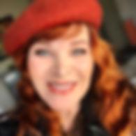 Kelly Corsino-HEADSHOT1.jpg