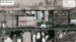 MAPITA 3.jpg