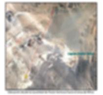 DIATOMEA 3.jpg