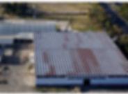 FOTITO 1.jpg