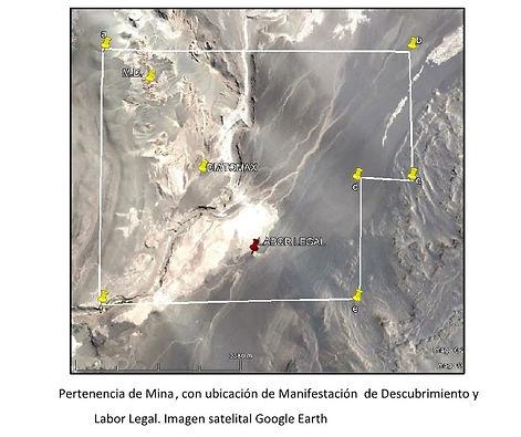 DIATOMEA 8.jpg