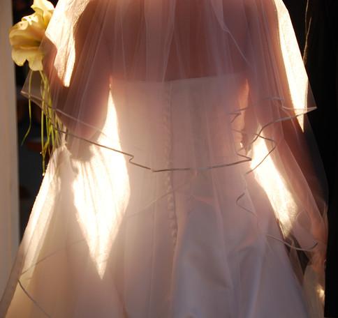 Curram Wedding 193-Edit.jpg