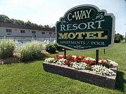 c-way-resort-motel.jpg
