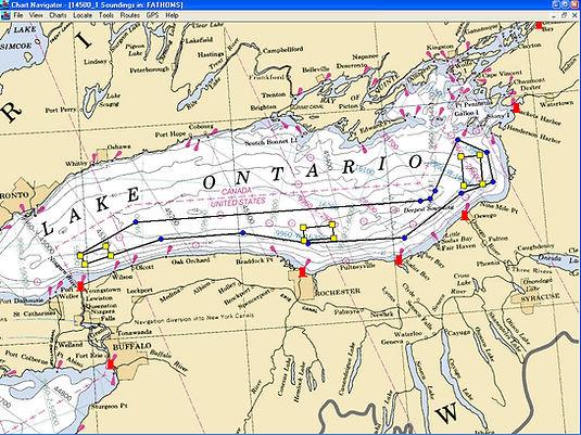 Lake_Ontario_Overview.jpg