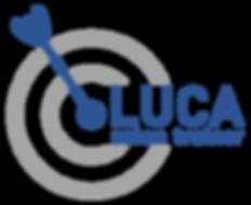 Luca Nardi_logo_x web.png
