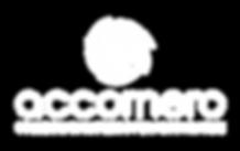 Accornero_logo_payoff_x web_bianco-01.pn