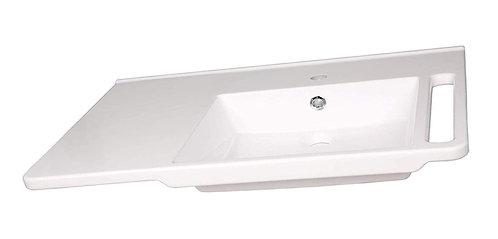 Safety Sink 803