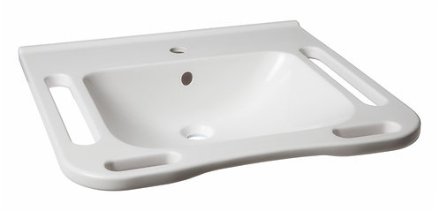 Safety Sink 602
