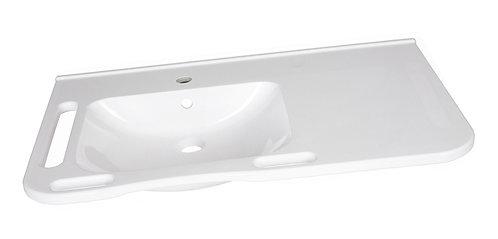 Safety Sink 802
