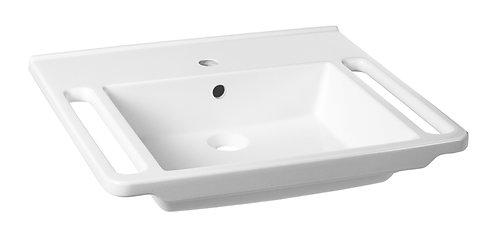 Safety Sink 603