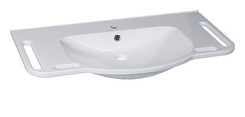 Safety Sink 1002
